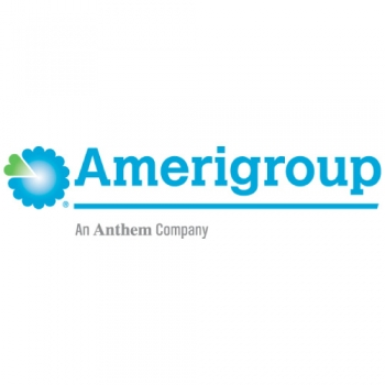 Amerigroup - An Anthem Comapny
