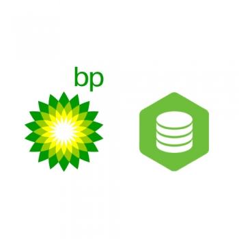 BP Petroleum - Lynda Menge, Articulate Agile