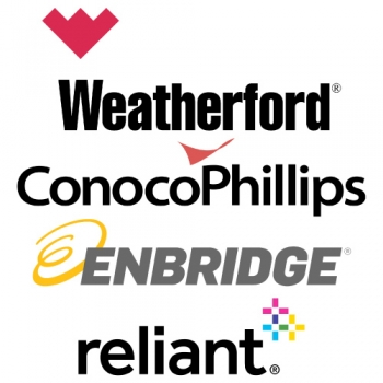 Conoco Phillips, Enbridge, Relaint & Weatherford - Lynda Menge, Articulate Agile