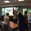 DevOps Marshmallow Challenge - Articulate Agile