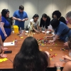 DevOps Agile Lego Training - Articulate Agile