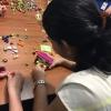 DevOps Agile Lego Training - Articulate Agile
