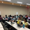 Pim Luth JIRA Training on July 11 and 12 - Lynda Menge, Articulate Agile