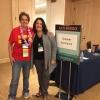 SGCAL Scrum Alliance San Diego Gathering - Lynda Menge, Scrum Master